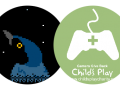 Child's Play Charity Drive