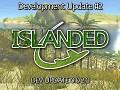 Development Update #2 - DEV Update 0.0.2.0