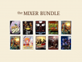The Mixer Bundle