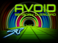 Avoid has been released!