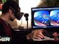 Hover' + Oculus Rift = Love