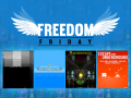 Desura Freedom Friday - Feb 6