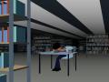 Rework of animations