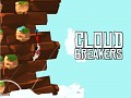 Cloudbreakers Released - Breaking freemium games audience free.