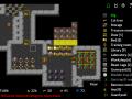 KeeperRL alpha5 released