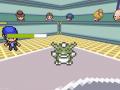 Pokémon3D version 0.45.1