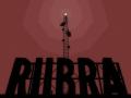 The Arx Rubra Hotel