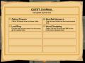 Quest Editor