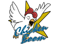 Play Chicken Boom today