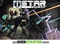 StarCrawlers is now on Kickstarter