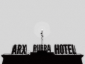 Welcome to the Arx Rubra Hotel