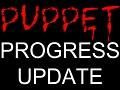 UPDATE (Already!)