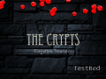 "THE CRYPTS : FT... "" The TestBed raycast explo v_1.3"