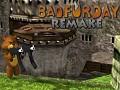 Bad Fur Day Remake - Alpha 0.3 Release