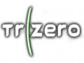 Tr-Zero - Dev Playtesting - Video 2