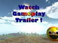 Watch Gameplay Trailer of The Brave Ball