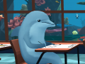 Classroom Aquatic Soundtrack Preview