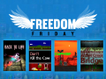 Desura Freedom Friday Feb 14