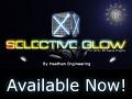 Heathen's Selective Glow