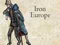 Iron Europe - WW1 Mod Released!