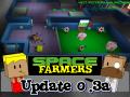 Space Farmers 0.3a Update!