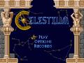 Media for Celestium  - more coming soon!