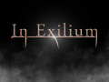 In Exilium now on Steam Greenlight