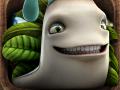 Snailboy hits the Amazon App Store!