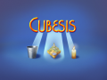 Cubesis release on February 20th