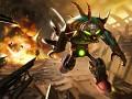 FREE Junkyard (hero) Redeem Code!!