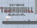 Extreme Treadmill Survival ver1.0 released