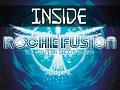 Roche Fusion - the retro Revolution: Explained