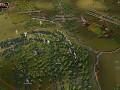 Ultimate General: Gettysburg, has been Greenlit!
