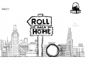 "Roll Back Home is a ""Best Upcoming Game"" IMGA nominee"