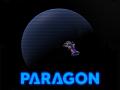 Paragon Alpha 4 release