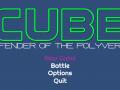 Cube Update(s) Feb.2014