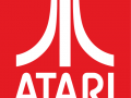 ATARI forces Industry Entertainment to change the name of our upcoming game