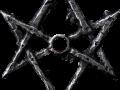 Blinding Dark - Dev Blog #13