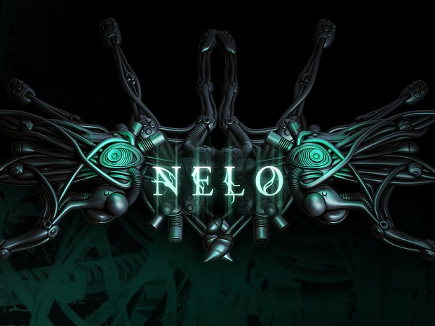 Nelo Announcement