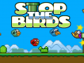 Stop The Birds Now Available!