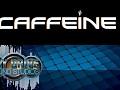 Caffeine has a composer + New teaser trailer
