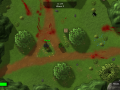 Development Update 27.2.2014