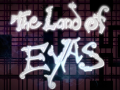 The Land of Eyas Debuts on (You Guessed It) Indie DB!