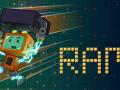 RAM Full Release!