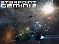 Starpoint Gemini 2 new update and hero contest