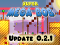 Update 0.2.1