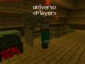 Utopia Realms update 1.1.9