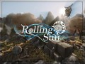 Project Rolling Sun