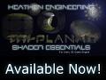 Heathen's Tri-Planar Shader Essentials