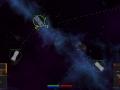 High Albedo: Twisted Skies - v1.4 Released